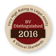 BVG Distinguished