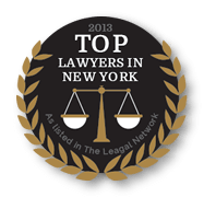 Top Lawyers in NY
