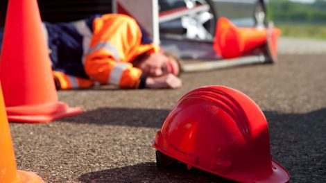 Oot & Associates Workers' Compensation Lawyers in Syracuse and Canton, NY